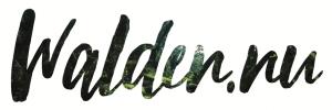 Walden.nu 2